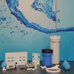componenti-ed-accessori-depuratori-acqua-panice-600x600