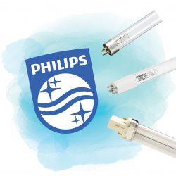 Lampade Philips c