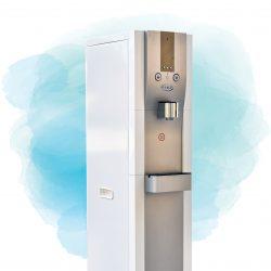 Water Dispenser a