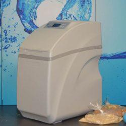 addolcitori-resine-impianti-acqua-panice600x600