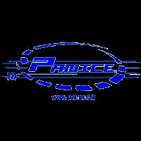 logo-panice_203x200