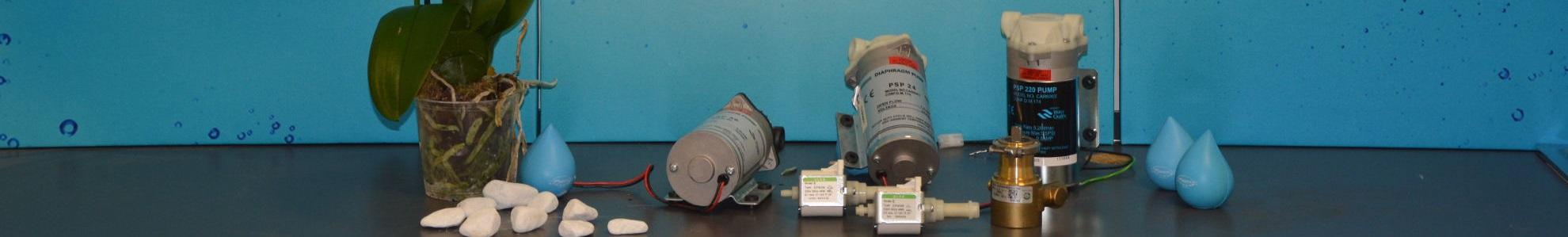 Pompe-motori-impianti-depurazione-panice
