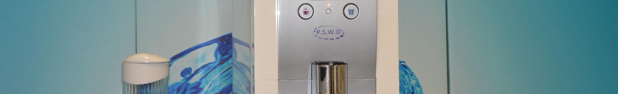 water-dispenser-panice (1)