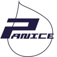 Logo-per-Icona